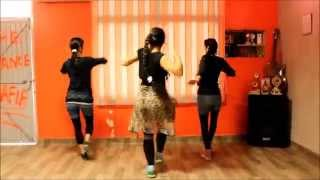 Yaari jatti di | jenny johal | choreograph by the dance mafia' ripanpreet sidhu'