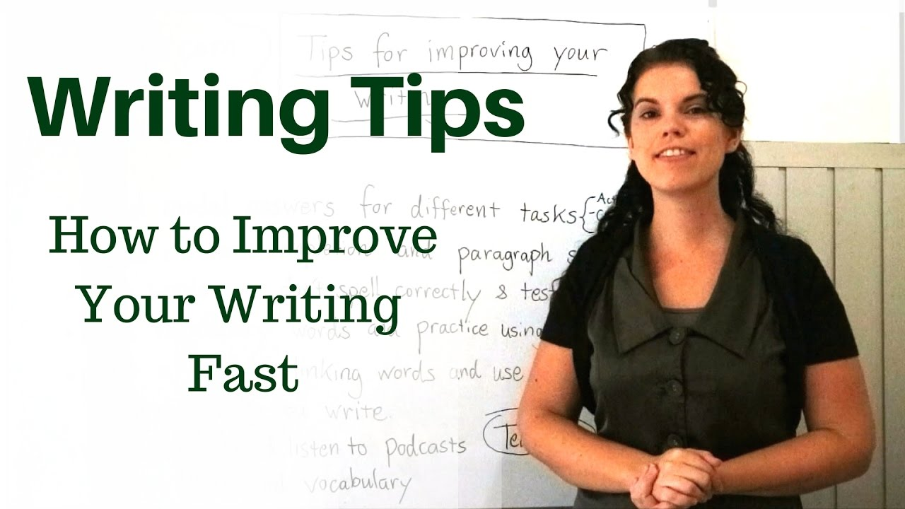 How to write an admission essay really quickly