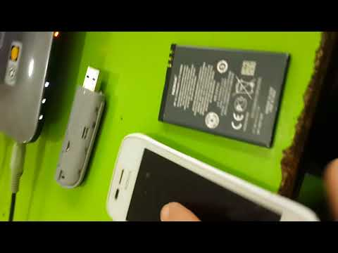 nokia 603 снимаем с защитного кода.. Nokia tehlukesizlik kodun sindurilmasi