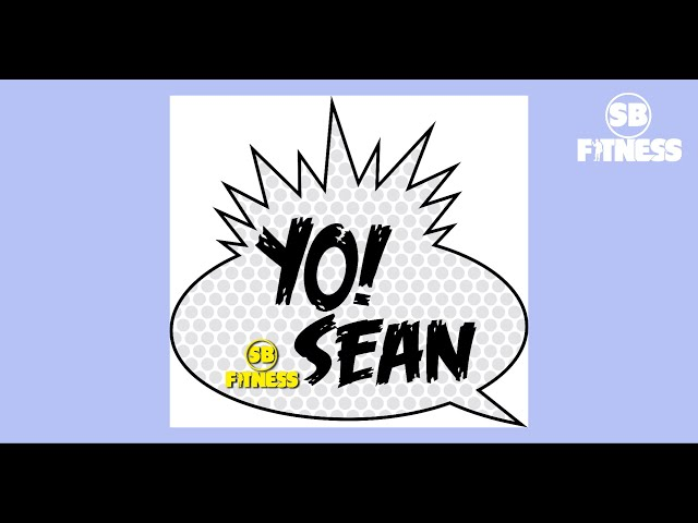 SB Fitness - Yo Sean! Why do some people struggle to lose weight more than others