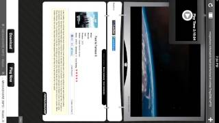 How to watch free movies on your iphone ipod or ipad