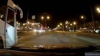 Полиция Харькова: извините за беспричинную остановку