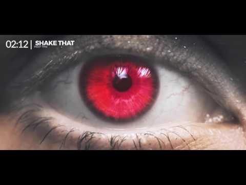 Peep This - Shake That (Original Mix)
