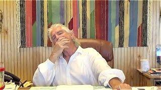 Dr Robert Morse en français Q&R 302 - 3 - Cancer de la prostate