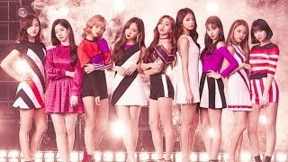 Source: https://twitter.com/jypetwice_japan/status/985533381675925506 http://www.twicejapan.com/feature/wakemeup 『wake me up』 will be released on may 16th!