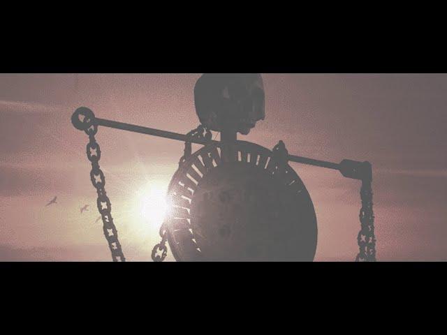 Причины и последствия ВЕЛИКОЙ ВОЙНЫ в мире Fallout
