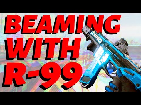 beaming-with-r-99-(apex-legends-pc-w/-controller)