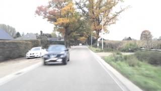 видео Природа и климат Бельгии. География Бельгии