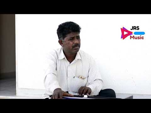 Heera Panna ro rukh || Hakam khan nimbla hits || Present by JRS MUSIC