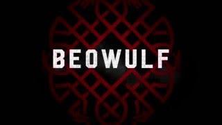 Беовульф / Beowulf / сериал 2016 / трейлер