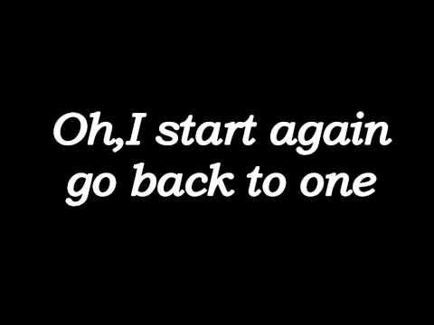 Try It On My Own (lyrics)-Whitney Houston