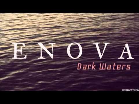 Enova - A Heart That Made Its Mind Up