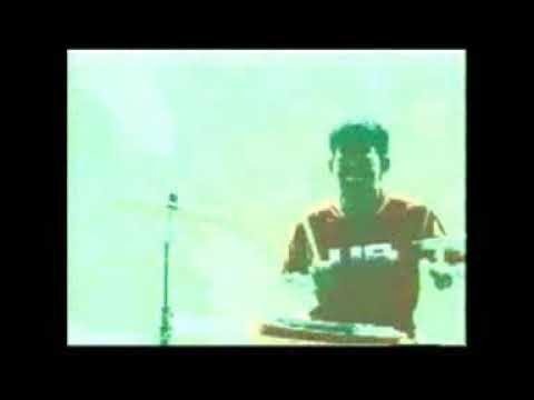 Thermos - Pusing original clip '96