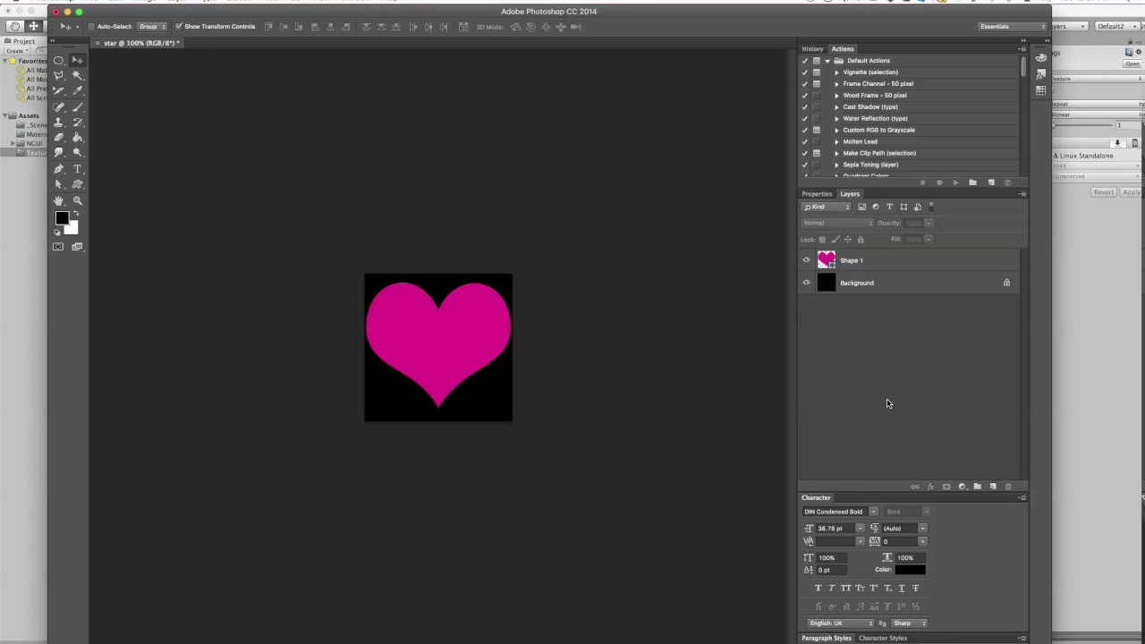 Unity animation how to add sprite to particle emitter