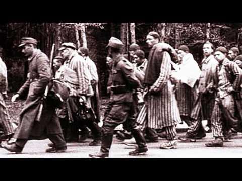 Auschwitz-Birkenau Dokumentation