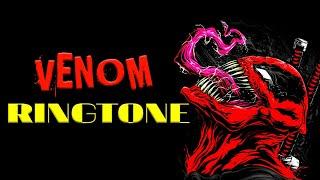 Venom ringtone (remix). deadpool ...