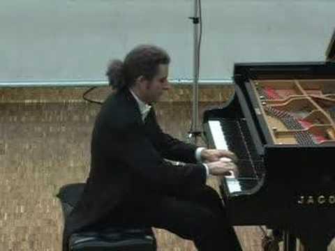 Igor Roma transcriptions