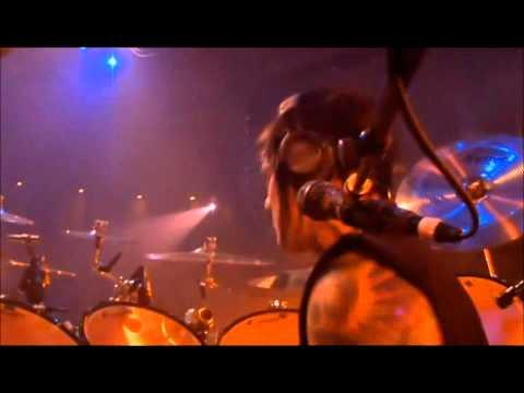 Avenged Sevenfold Unholy Confessions (Subtitulos en español)