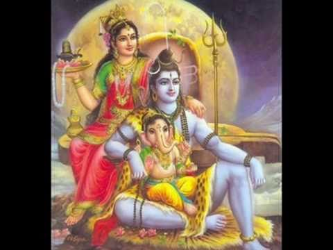 Sri Suvarnamala stuti by Bhagavatpada Jagadguru Adi Shankaracharya