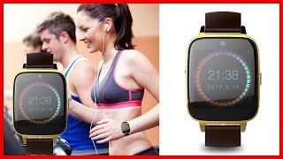 Best Smartwatch |  Android Smartwatch | Smartwatch