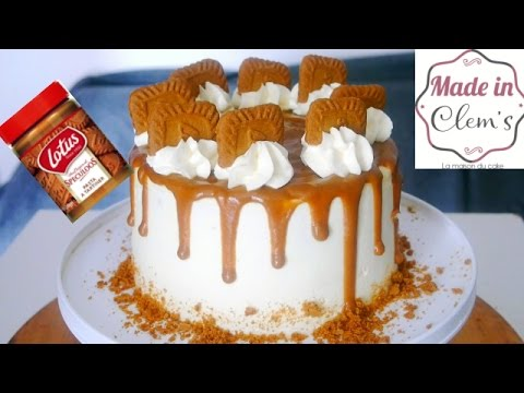 layer-cake-speculoos