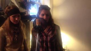 In The Bleak Midwinter - With Bethany Burton and Lisa Heney: Christmas duet with piano