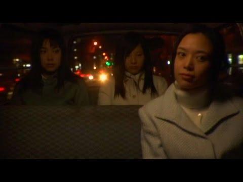 『紀子の食卓』予告編