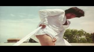Bollywood Actor Shakti Kapoor Half Nude Scene