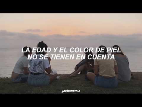 Sammi - Creo En Mi Feat. JACKSON WANG [SUB. ESPAÑOL]