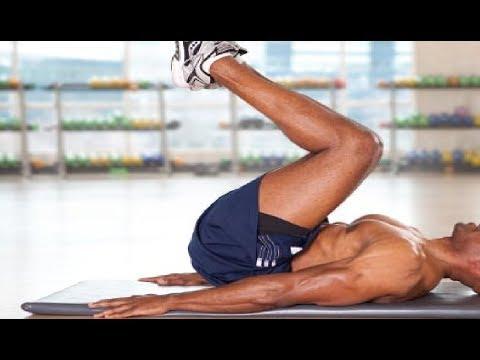best-pelvic-floor-exercises-for-men-and-women---pelvic-floor-safe-core-exercises