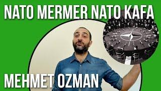 NATO KAFA NATO MERMER - nobody home - Na To Mermari Na to Kefari