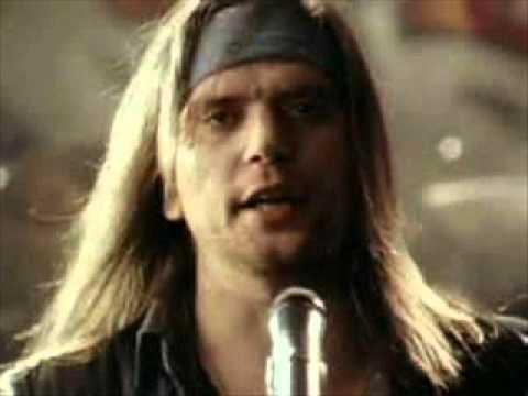 Steve Earle-Mercenary Song