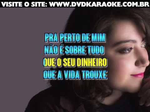 DE PARA KARAOKE PACOTE CANTE MUSICAS BAIXAR