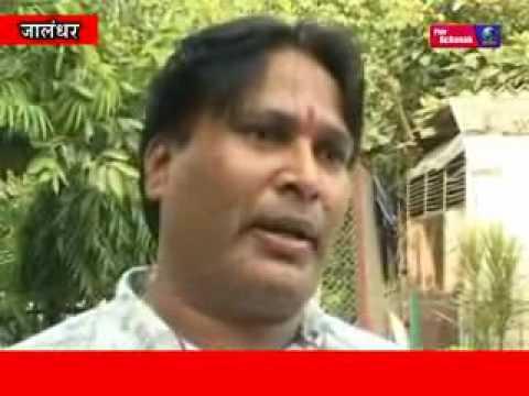 Shivsena Samajwadi on Udta Punjab Film