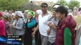 В Акмолинской области в смерти 17-летней беременной подозревают главу райсуда