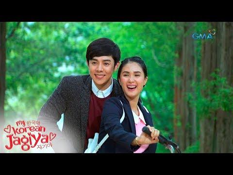 'My Korean Jagiya': Ngayong August 21 na