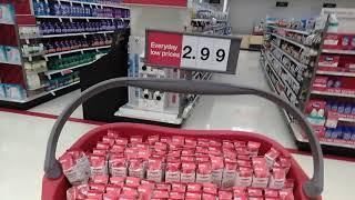 Target In Blue Ash Ohio