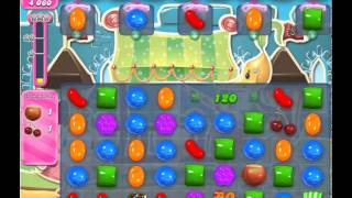 Candy Crush Saga Level 680