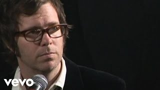 Ben Folds - Cologne (piano orchestra version - Video)