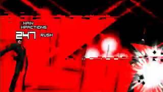 Final Rozwel S.K&Final Rozwel S.K-L vs Real Ghost QS&Kulou QS