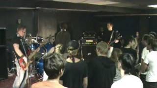 American Heavy Metal Weekend - Hinkley Had A Vision