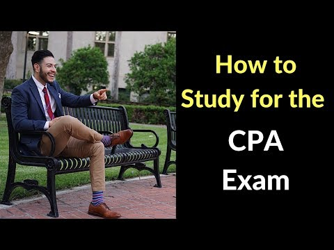 how-to-study-for-the-cpa-exam-|-6-step-study-process-to-pass-the-cpa-exam-|-public-accounting