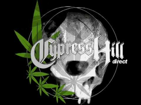 Cypress Hill - Mexican Rap.mp4