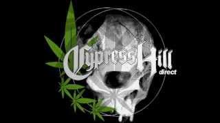 Download Cypress Hill - Mexican Rap.mp4