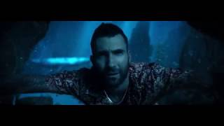 Download Maroon 5 - Red Pill Blues Mp3