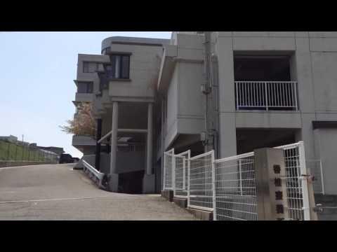 香椎療養所(福岡市東区香椎)【ホームメイト・リサーチ ...