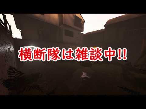 拠点建築3日目、桜の下に家を建てました / Part 10【ARK Crystal Isles /PC版 】 from YouTube · Duration:  13 minutes 49 seconds