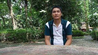 La Mesa Eco Park Quezon City Philippines Adventure