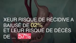 Cancer du côlon : consommer des noix réduit les récidives