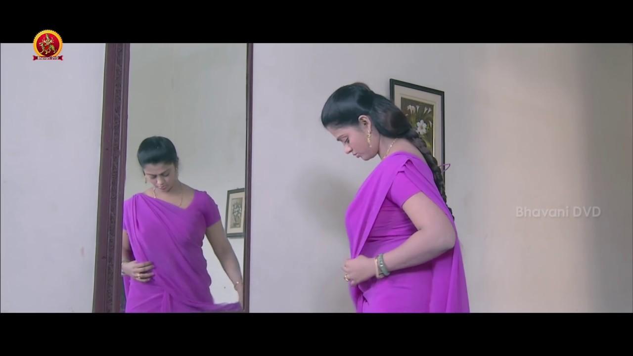 Download Latest Telugu Movie Scenes || Bhavani Movies || Second Key Movie
